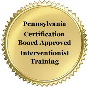 Advanced Clinical Intervention Training